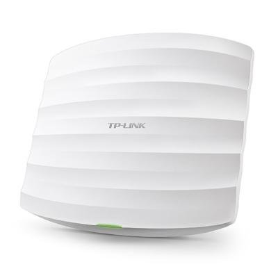 Access point TP-Link EAP330