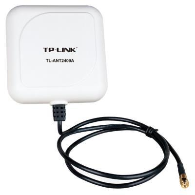 Směrové Wi-Fi 2,4GHz