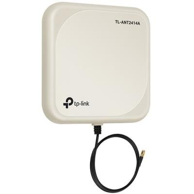Anténa TP-Link TL-ANT2414A