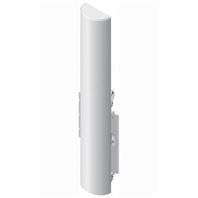 UBNT Sektorová anténa 5GHz, zisk 17 dBi, úhel 90°, MIMO2x2, 2x RSMA