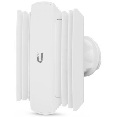 UBNT Horn 5-90