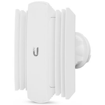 UBNT Sektorová Horn anténa 5GHz, zisk 13 dBi, úhel 90°, MIMO 2x2