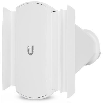 UBNT Sektorová Horn anténa 5GHz, zisk 16 dBi, úhel 60°, MIMO 2x2