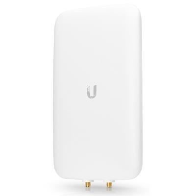 Sektorové (panelové) Wi-Fi 2,4GHz
