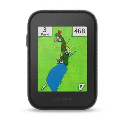 Golfová navigace Garmin Approach G30 Lifetime