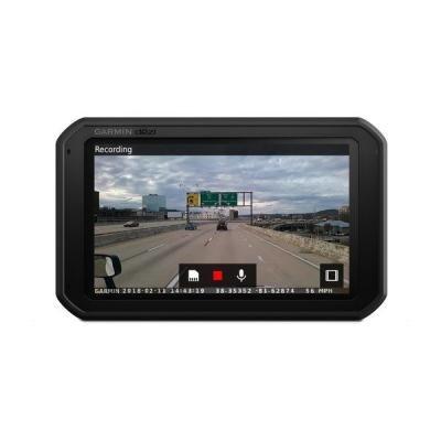 Autonavigace Garmin dezlCam785T-D Lifetime Europe4