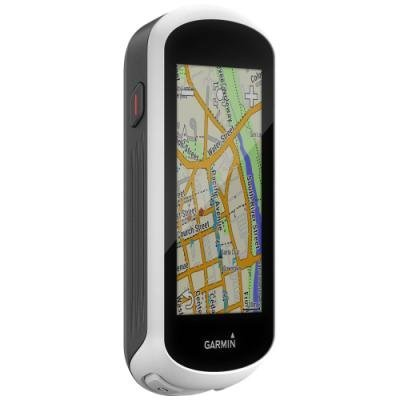 Cyklocomputer Garmin Edge Explore