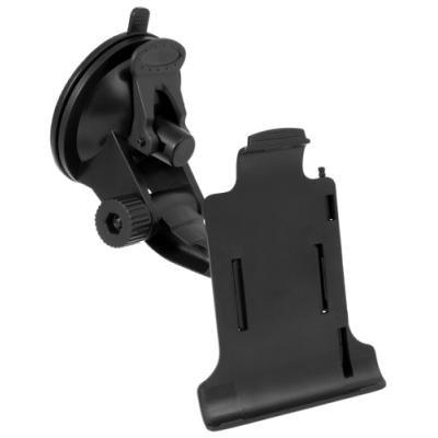 "NAVITEL držák pro navigace s 5"" displejem E500, E100, F150, F300, MS400, MS600"