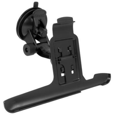 Držák NAVITEL pro navigační tablet T700 3G
