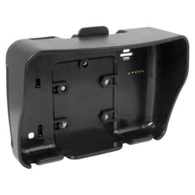 Držák NAVITEL pro motocyklovu navigaci G550 MOTO