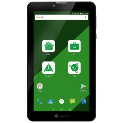Tablet NAVITEL T700 3G PRO