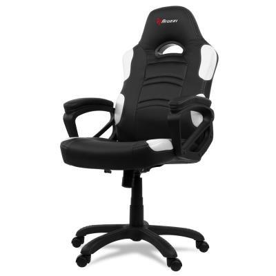Herní židle Arozzi ENZO