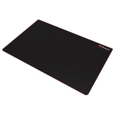 Ochranná podložka Arozzi Leggero Deskpad
