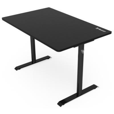 Herní stůl Arozzi Arena Leggero černý