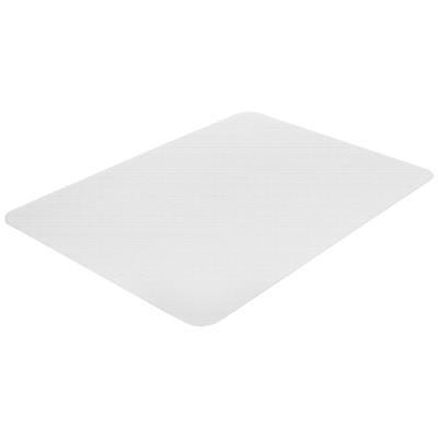 RS Office Ecoblue podložka na koberec 130x120cm