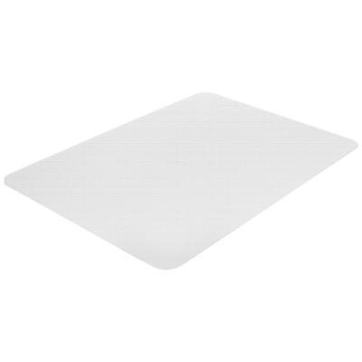 RS Office Ecoblue podložka na podlahu 150x120cm