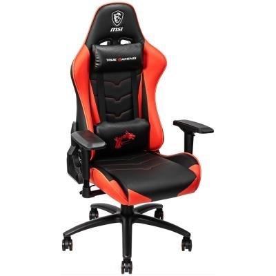Herní židle MSI MAG CH120