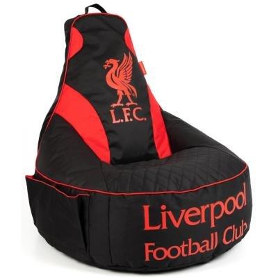 PROVINCE 5 Liverpool FC Big Chill