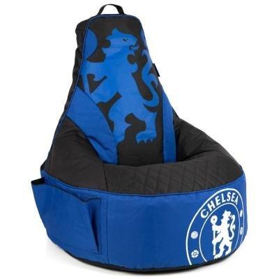 PROVINCE 5 Chelsea FC Big Chill