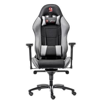 Herní židle SPC Gear SR500 GY