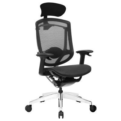 Ergonomická židle SPC Gear EG950