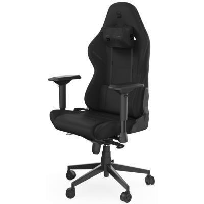 SPC Gear SR600F BK černá