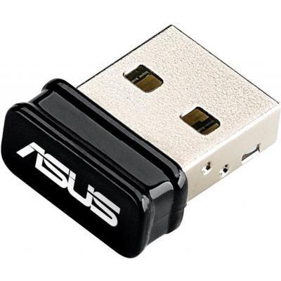 Adaptér ASUS USB-N10 Nano