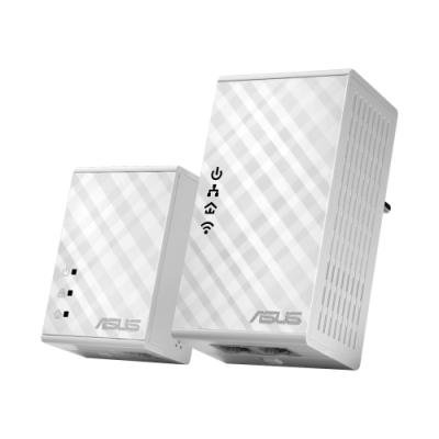 HomePlug ASUS PL-N12 KIT