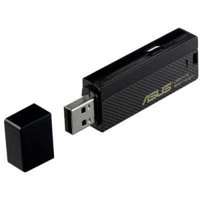 Adaptér ASUS USB-N13