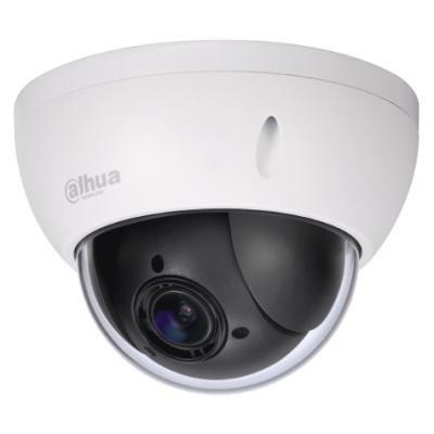 IP kamera Dahua SD22204T-GN