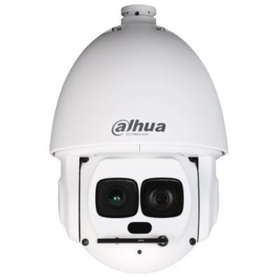 IP kamera Dahua SD6AL245U-HNI