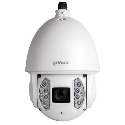 IP kamera Dahua SD6AE530U-HN