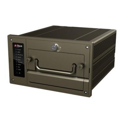 Záznamové zařízení Dahua NVR0404MF