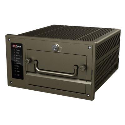 Záznamové zařízení Dahua NVR0804MF