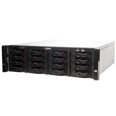 Záznamové zařízení Dahua NVR616R-64-4KS2
