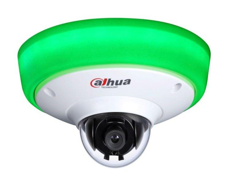 IP kamera Dahua ITC314-PH1A-F2