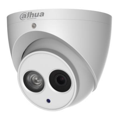 IP kamera Dahua IPC-HDW4830EMP-AS-0400B