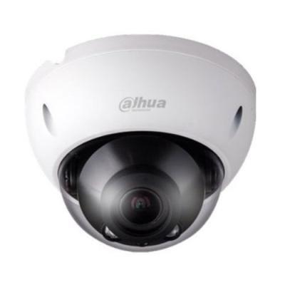 IP kamera Dahua IPC-HDBW81230EP-Z