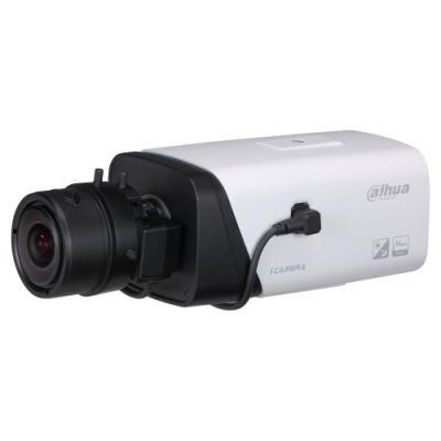IP kamera Dahua IPC-HF81230EP