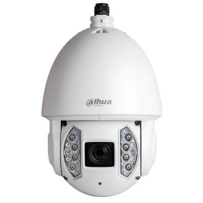 IP kamera Dahua SD6AE830V-HNI