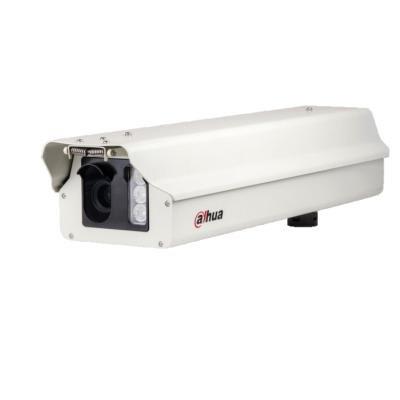 IP kamera Dahua ITC302-RU1A-IRHL