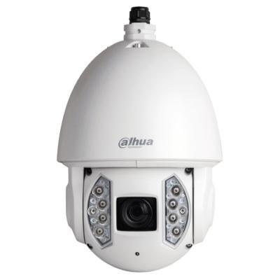 IP kamera Dahua SD6AE230F-HNI