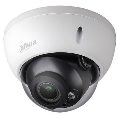 IP kamera Dahua IPC-HDBW5830RP-Z
