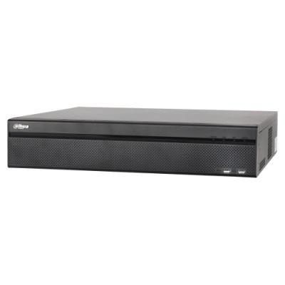 Záznamové zařízení Dahua NVR5832-4KS2