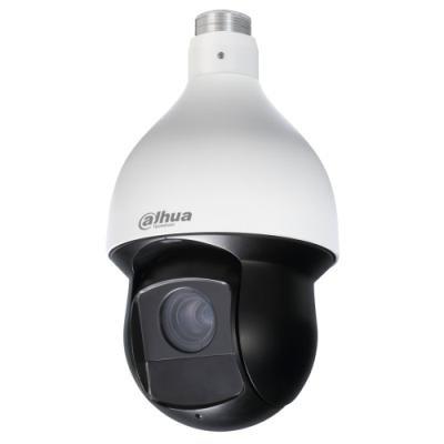 IP kamera Dahua SD59230U-HNI