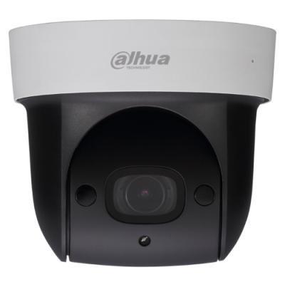 IP kamera Dahua SD29204T-GN