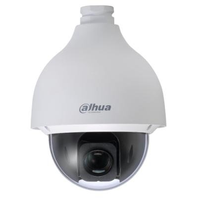 IP kamera Dahua SD50230U-HNI