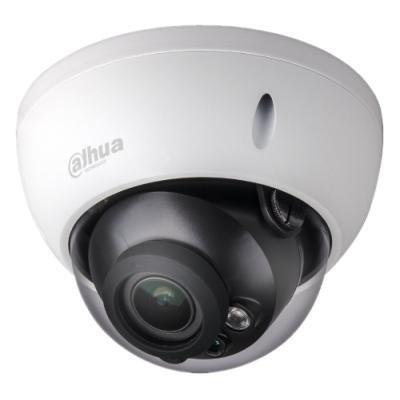 IP kamera Dahua IPC-HDBW2231RP-ZS