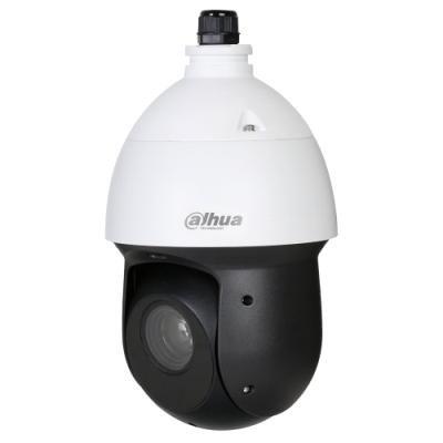 IP kamera Dahua SD49412T-HN