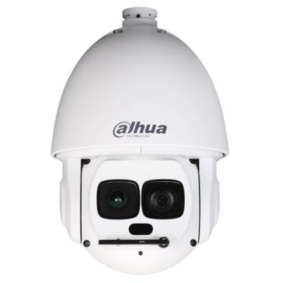 IP kamera Dahua SD6AL245U-HNI-IR